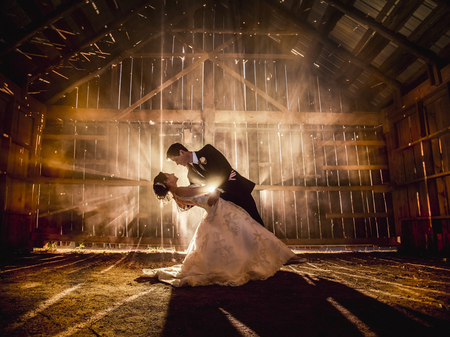 Choosing The Right Professional Wedding Photographer Going Beyond Canned Questions