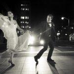 mitch_lenet_ottawa_wedding_photogragher-8568
