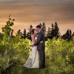mitch_lenet_ottawa_wedding_photogragher-7759